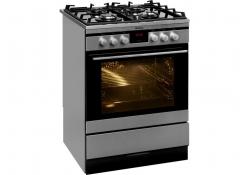 Плиты (газовые плиты)