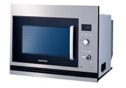 Микроволновые и конвекционные печи (встраиваемые)