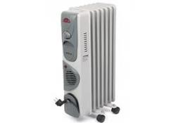 Вентиляторы, конвекторы, радиаторы