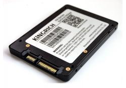 HDD для Настольных ПК и Ноутбуков / SSD