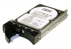 """HDD для Серверов / 2,5"""" SAS"""