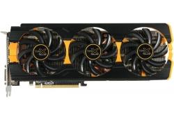 ATI 4Gb PCI-E