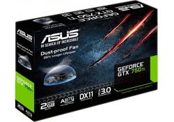 nVidia 2GB PCI-E