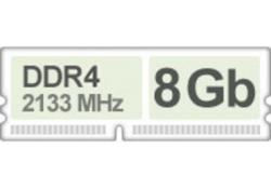Память для Серверов / Серверные Модули Памяти DDR-IV ECC-REG