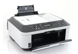 Принтеры Струйные A4