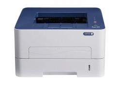 Принтеры Лазерные A4