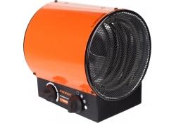 Электрокалорифер (тепловая пушка) PATRIOT ECO-R 3
