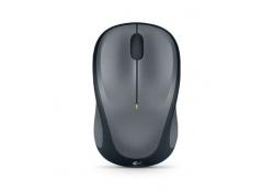 Мышь Logitech Wireless Mouse M235, COLT MATTE