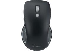 Мышь Logitech Wireless Mouse M560