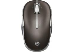 Мышь HP Wi-Fi Mobile  LQ083AA