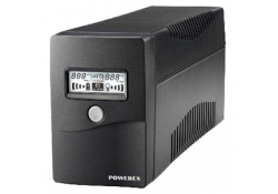 Powerex VI 850 LCD Touch Line Interactive
