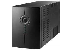 Powerex VI 1500 LED Line Interactive