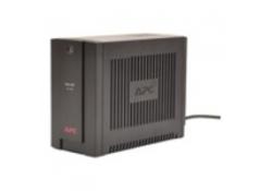 APC BC650-RS Back-UPS