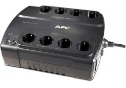 APC BE700G-RS BACK-UPS
