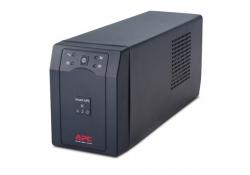 APC SC620I Smart-UPS