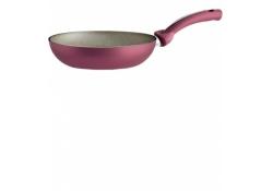 Сковорода 24 см  Pensofal UNIQUM RUBINO PEN5202