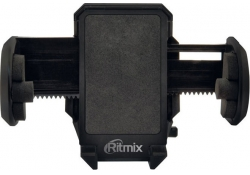 RITMIX RCH-001 V