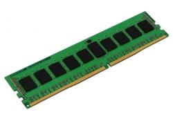 8Gb DDR4-2400 Kingston KVR24R17S4/8 ECC Registered