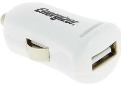 Energizer Higthech iPhone (DC1UHIP5) Автомобильное зарядное устройство