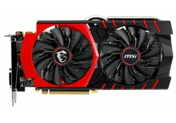 MSI GTX970 4Gb DDR5 256bit (GTX 970 GAMING 100ME) (Ret)