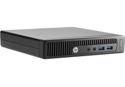 HP 260 G1 Desktop Mini K8L21EA