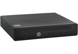 HP 260 G1 Desktop Mini L9U00ES