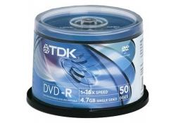 Maxell DVD+R 4,7GB 16x (50шт)