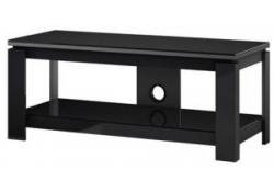 Стойка для плазменных и LCD телевизоров Sonorous HG 1020-BLK