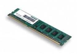 2048Mb PC-6400 DDR2-800 Geil GX22GB6400C6SC