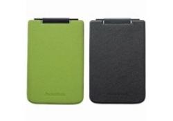 PocketBook Cover 624 Green+Black (PBPUC-624-GRBC-RD)