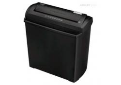 Шредер Fellowes® Powershred® FS-3251801