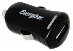 Energizer Higthech (DC1UHMC2) Автомобильное зарядное устройство