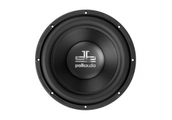 Сабвуфер 12IN DVC SUB Polk Audio DB1240DVC