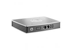 Нулевой клиент HP t410 H2W23AA