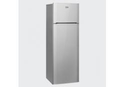 Холодильник Beko DS325000 S