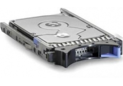 2.5 SAS 300Gb IBM 81Y9670 15k 6G Slim-HS (81Y9670) (repl 81Y9935)