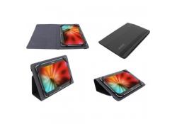 """Чехол для планшета PORT Designs COPENHAGEN Universal Grey 9-10"""" (800056)"""