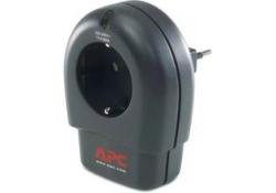 Сетевой фильтр APC Essential P1-RS