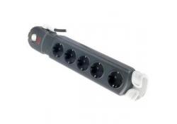 Сетевой фильтр APC Essential P5B-RS