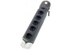 Сетевой фильтр APC Essential P5BT-RS