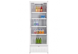 Холодильник торговый Атлант ХТ-1002-000