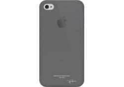 ACME SC02Bl ultra-light slim iPhone 5/5S case
