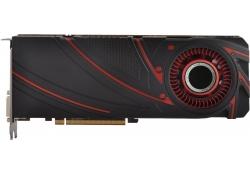 XFX R9 290 4GB DDR5 DoubleD