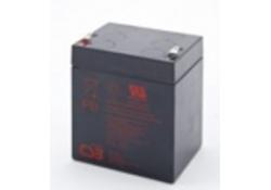 AGM GP-1245 12V/4.5Ah