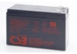 AGM HR-1234W 12v/9Ah