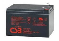 CSB GP 12120 F2 12V/12Ah