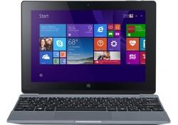 Acer One 10 S1002-1764 NT.G53ER.004