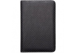 PocketBook Cover 623 Black+Light grey (PBPUC-623-BC-DT)