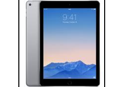 Apple iPad Air 2 MGGX2TU/A