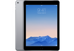 Apple iPad Air 2 MGHX2TU/A